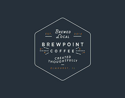 Brewpoint Stamps