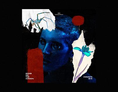 COVER ART 2020 | SEASON 05