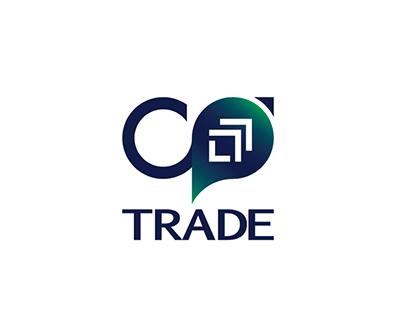 logo-共萃 co-trade