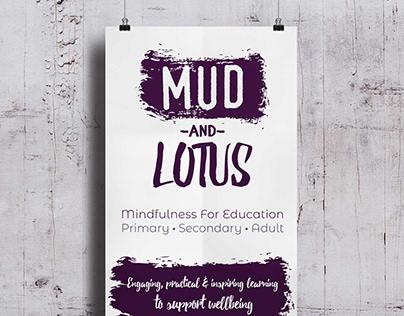 Mud and Lotus