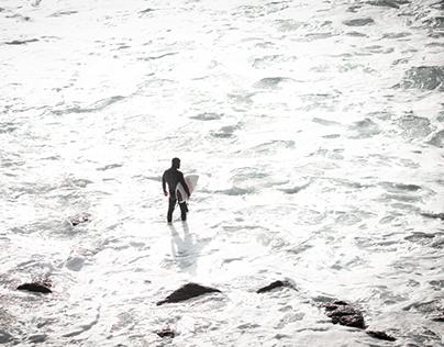 Surf Breizh