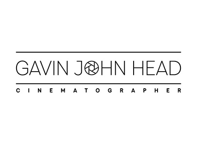 Logo design - Website design