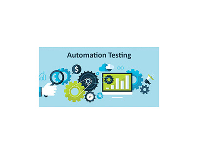 Automatic Test Case generation -Reduction n. Test Smell