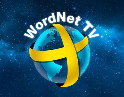 WordNet Tv
