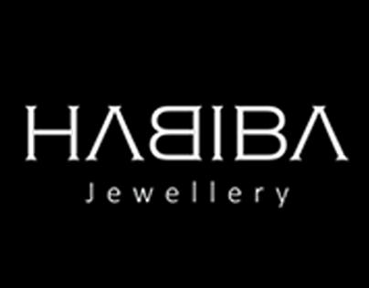 Habiba Jewellery Social Media