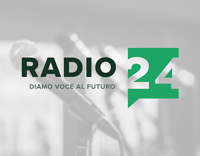 Radio24 Contest