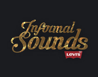 Informal Sounds - Strategy & Consulting