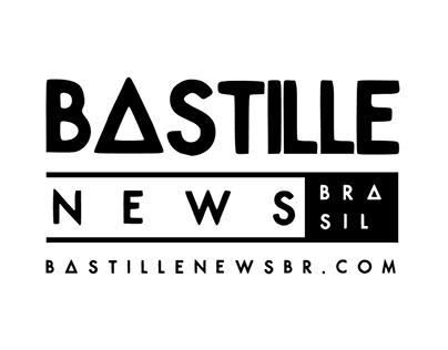 Job - Bastille News Brasil
