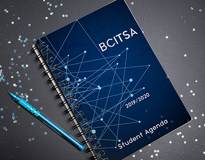 BCITSA Design Contest 2019