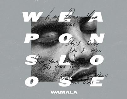 WAMALA