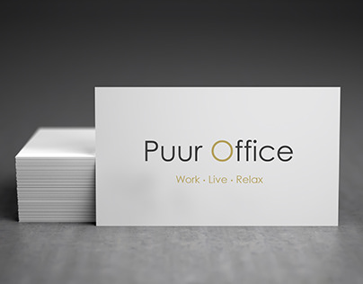 Puur Office