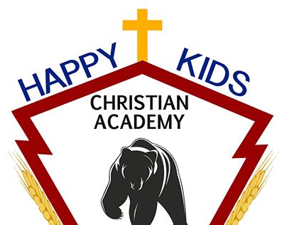 Happy Kids Christian Academy