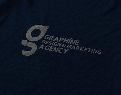 Logo Graphïne
