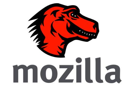 Mozilla Webmaker FB Cover Photo
