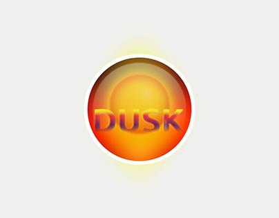 Free Dusk Wallpaper
