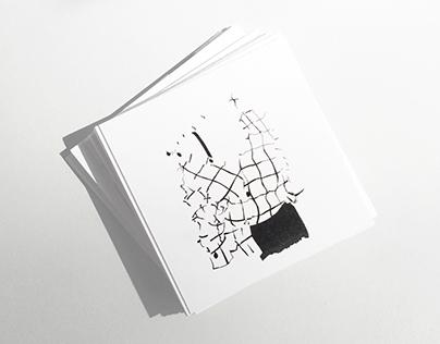 Illu-Cards