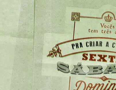 Clube de Criação de Goiás