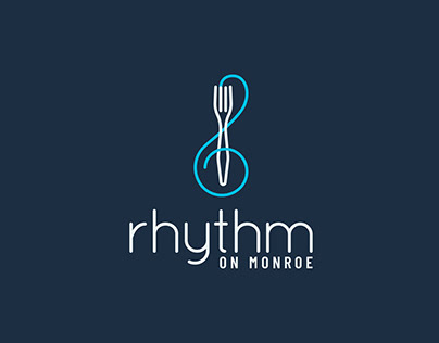 Rhythm on Monroe