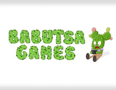BABUTSA GAMES