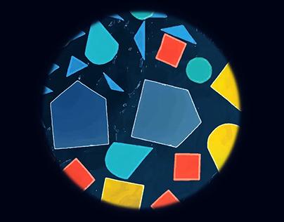 Micro Shapes