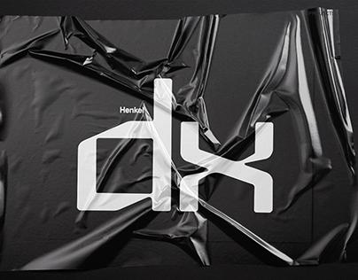 Henkel DX