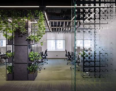 OfficePrivatBank
