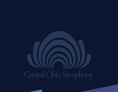 Central Ohio Symphony Summer Concert 2018
