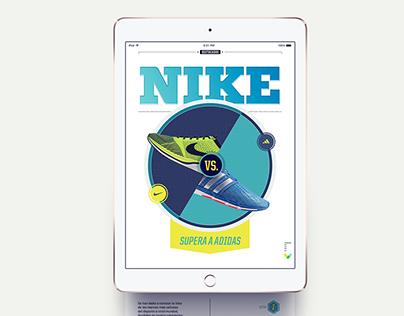 BRAND 360 – Digital Magazine