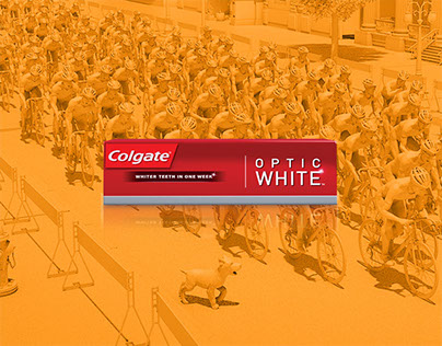 PRINT COLGATE CAVITY PROTECTION