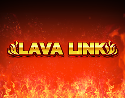 Lava Link feature