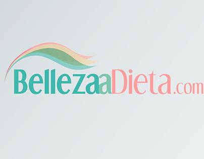 Belleza a Dieta