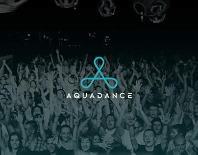 Aquadance - nightclub