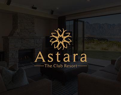 Astara - the club resort