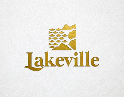 Branding Lakeville