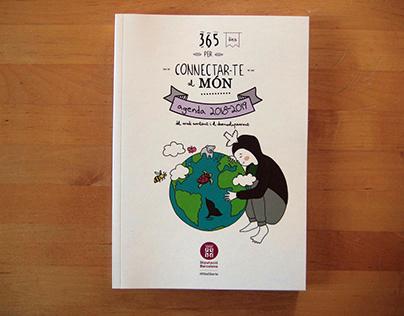 Environmental School Agenda. Diputació de Barcelona