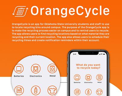 Interaction Design 1   Mobile App Design