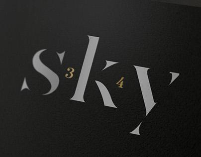 SKY 34 Apartment