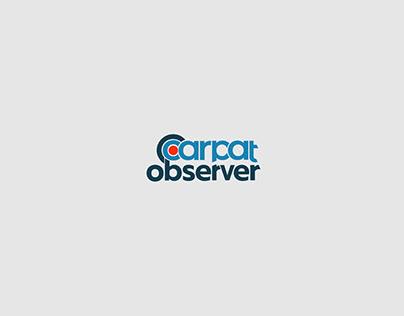 Carpat Observer