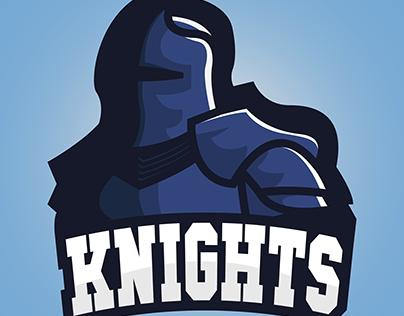 Knights logo