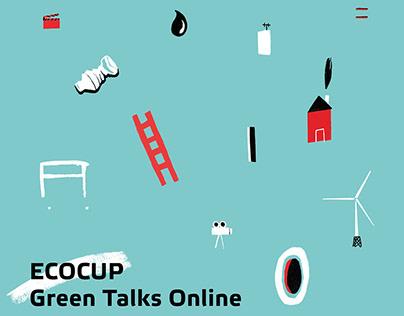 ECOCUP film festival
