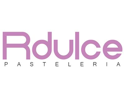 RDULCE