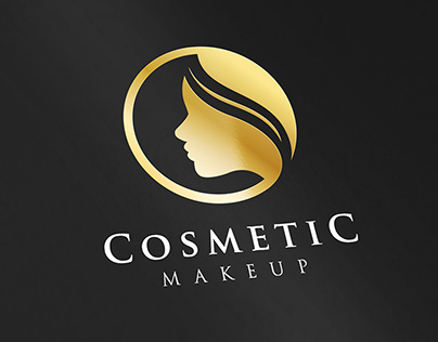 Beauty logo vol. 2