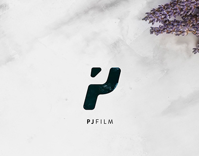 Branding | PJ Film