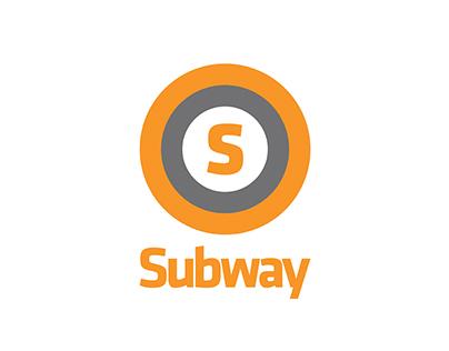 SPT Subway