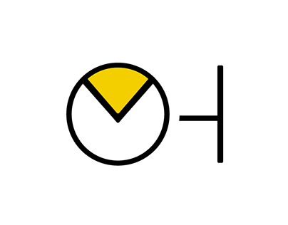 MORH ADM - Branding