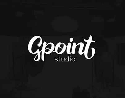 Gpoint Studio