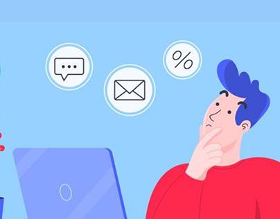 8 Strategie di promozione del marketing