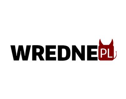 Wredne.pl