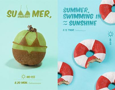 Watermelon Projects Photos Videos Logos Illustrations And