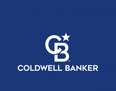 Coldwell Banker Argentina